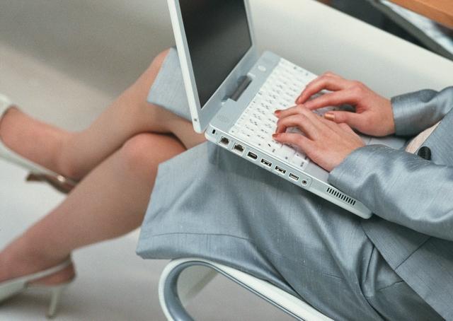 mac apple texting