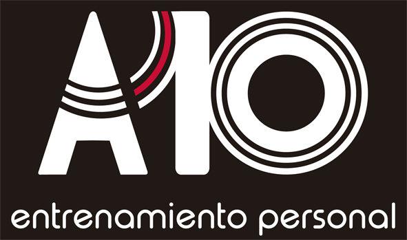 A10 ENTRENAMIENTO PERSONAL