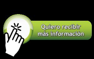 botón-mano-información