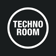 technoroom